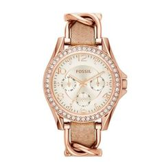 Women watches : Crystal watches for ladies Fossil - womens luxury watches, womens big face gold watches, cute watches for womens Stainless Steel Watch, Stainless Steel Bracelet, Bracelets Roses, Fossil Watches, Women's Watches, Watches Online, Cheap Watches, Elegant Woman