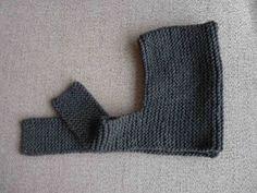 Tricoter un bonnet bébé grâce à ce modèle gratuit ultra facile à réaliser. Il y a peu, je vous donnais quelques astuces pour trouver des modèles de tricot. Je faisais notamment référence au site in...