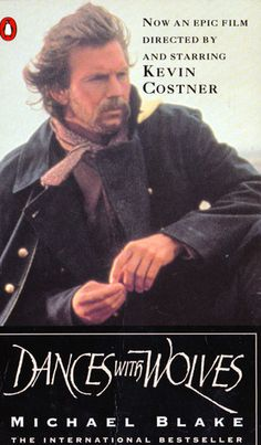 Essay dances with wolves analysis report