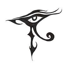 Image result for eye of horus