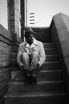 Leon Bridges Coming Home, Otis Redding, Soul Singers, Rhythm And Blues, Photoshoot Ideas, The Fosters, Monochrome, Jazz, Indie