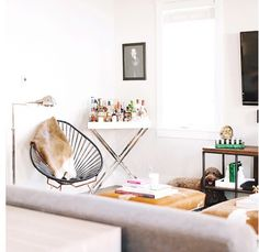 Etonnant Acapulco Chairs Innit Designs   Retailers   Back At The Ranch   Pinterest   Acapulco  Chair, Acapulco And Nest