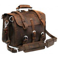 кожаные сумки: 19 тыс изображений найдено в Яндекс.Картинках