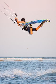 Charleston Kiteboarders SI-28.5-5.5.12-54 by joel8x, via Flickr