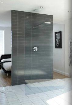 31 best Badkamer inspi images on Pinterest   Bathrooms, Showers and ...
