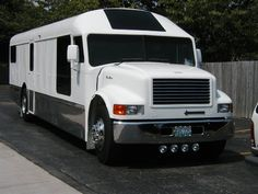 School Bus/Camper Questions - Pirate4x4.Com : 4x4 and Off-Road Forum