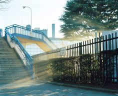 short essay in japanese language