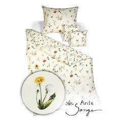 Cool Rooms, Comforters, Blanket, Bed, Home, Creature Comforts, Quilts, Stream Bed, Ad Home
