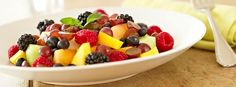 There's more to eating fruits than simply purchasing them and consuming them as and when you please.  Fruits must be consumed at the right time and in the right way: this truly cannot be stressed upon enough! As you read through this piece you will realize that eating fruits with certain food items can cancel out or diminish the positive effects that the fruits should have on your body.