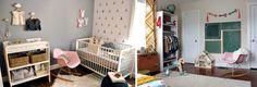 Ideas para decorar tu hogar en Habitissimo Eames Rocking Chair, Toddler Bed, Furniture, Ideas, Home Decor, Home Decorations, Colors, Blue Prints, Child Bed