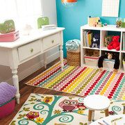 Take a look at the Fun for the Floors event on #zulily today!