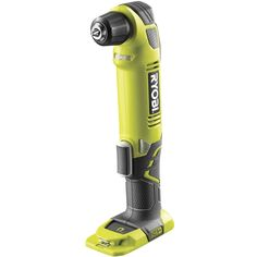 Find ozito 350w 5 speed bench drill press at bunnings warehouse find ryobi one 18v right angle cordless drill driver at bunnings warehouse visit your local greentooth Gallery