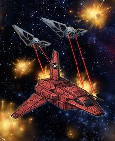 http://images4.wikia.nocookie.net/__cb20090421073842/starwars/images/1/1f/Predators_IK_shuttle.jpg