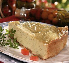 revenue-Pie-de-cheese-with-pepper-blog-dudu-gontijo-ducks-of-mine-general-Brazil-Brazil