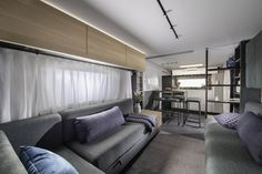 New Astella Large Kitchen Design, Luxury Caravans, Luxury Holiday Cottages, Layout, Outside Living, Luxury Accommodation, Indoor Outdoor Living, Cool Apartments, Luxury Holidays
