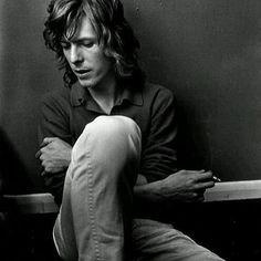 #davidbowie #bowie #BowieForever #DavidBowieForever #starman #ziggystardust #davidrobertjones #rock#glamrock #bowie #70 #80 #90 #letsdance #heroes #blackstar #halloweenjackbowie #halloweenjack #BowieForever #heroes #blackstar #letsdance #hours #ziggy #tinmachine #tinmachinebowie #music #thebest #sexybowie #ilovedavidbowie #ziggystardustandthespidersfrommars #ashestoashes #thomasjeromenewton #beautifulbowie