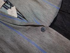 Dressed for success. Dress For Success, Dressing, Pants, Tela, Trouser Pants, Women's Pants, Women's Bottoms, Trousers