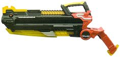 Kamen Rider Belt, Kamen Rider Kabuto, Kamen Rider Wiki, Pump Action Shotgun, Red Energy, Shoulder Armor, Anime Weapons, Fire Emblem Awakening, Knight