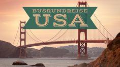 Busrundreise USA - Was ist bei der Planung einer Busrundreise zu beachten und welche Anbieter sind empfehlenswert?  #busrundreise #usa #urlaub #reise #reisen #rundreise #bus #pauschalurlaub #amerika