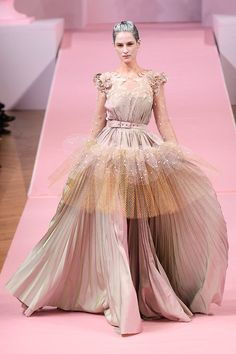 ALEXIS MABILLE SS 2013