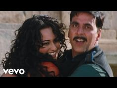 'Dhadang Dhang' from 'Rowdy Rathore' is the quintessential masala song you can dance to all night, a Bollywood night staple featuring Wajid and Shreya Ghosha. 6 Music, Music Songs, Bollywood Music Videos, Sanjay Leela Bhansali, Song Hindi, Akshay Kumar, Action Film, Sonakshi Sinha, Me Me Me Song