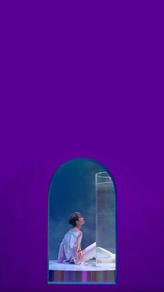 Vixx shangri la MV Lockscreen wallpaper HD Fondo de pantalla N Hyuk Hongbin Leo Ravi Ken Vixx Wallpaper, Tumblr Wallpaper, Wallpaper Backgrounds, Iphone Wallpaper, Amazing Gardens, Beautiful Gardens, Ken Anime, Vixx Ken, Attack On Titan Aesthetic