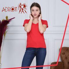Peplum, Women, Fashion, Moda, Fashion Styles, Veil, Fashion Illustrations, Woman