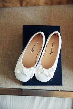 59 Ideas Flowers Girl Ideas Shoes For 2019 Flower Girl Shoes, Ballerina Shoes, Flower Girl Dresses, Flower Girls, Kid Shoes, Girls Shoes, Baby Shoes, Mode Kawaii, Pretty Ballerinas