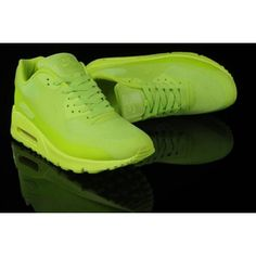 Nike Air Max 90 pour Homme Or/Cr