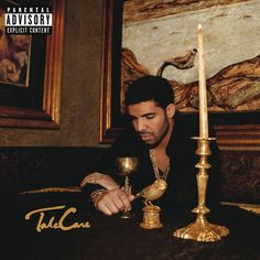 Take Care [Deluxe Edition]: 2011 sophomore album from the Canadian rapper. The album features collaborations and production from the likes of Rihanna, Nicki Minaj, Rick Ross, Lil Wayne, Andr' Noah 40 and others. Features 'Headlines' and 'Make Me Proud'. Jason Mraz, Rap Albums, Hip Hop Albums, Best Albums, Greatest Albums, Music Albums, Pop Evil, Passion Pit, Buddy Guy