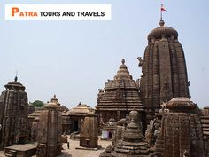 Eastern Golden Triangle Tours covers all three places of Bhubaneswar, Puri and Konark. But here at this place many mystic beautiful things are present to seek. This destinations glamour the nerves of every Tourist.