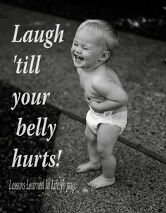 Funny and adorable - happy-thoughts -Humor The Words, Your Smile, Make You Smile, Smile Smile, Me Quotes, Funny Quotes, Friend Quotes, Dawn Quotes, Comedy Quotes