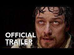 Daniel Radcliffe And James McAvoy Do The Monster Mash In Victor Frankenstein Trailer