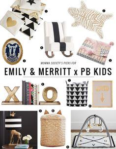 Emily Amp Meritt Giraffe Complete Lamp Pottery Barn Kids