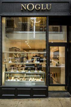 http://www.noglu.fr/en/new-york/bakery/?utm_source=of a kind