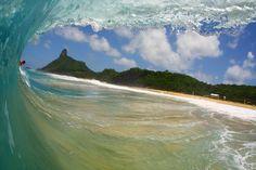 Blog about islands and beaches in Brazil. Like Rio de Janeiro, Florianopolis, Fernando de Noronha. The best beaches in Brazil. Best Islands in Brazil