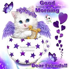 Cute Kitten Good Morning Quote morning good morning morning quotes good morning quotes morning quote good morning quote cute good morning quotes beautiful good morning quotes good morning quotes for friends good morning wishes