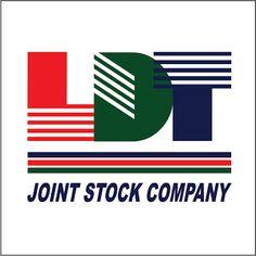 CÔNG TY CỔ PHẦN LDT: LDT JOINT STOCK COMPANY