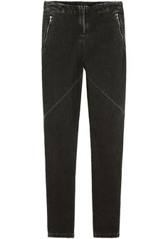 slim trousers--Rag & Bone
