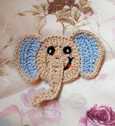 Die 30 Besten Bilder Von Häkeln Crocheting Crochet Patterns Und
