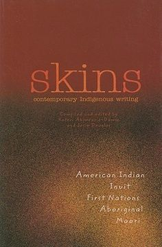 Skins: Contemporary Indigenous Writing Naidoc Week, First Nations, American Indians, Books To Read, Literature, Writing, Contemporary, Reading, Literatura