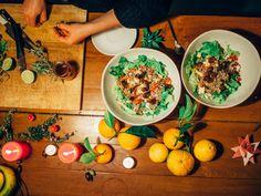26 Italian Cookie Recipes Nonna Would Love - Thanksgiving Appetizers Ideas - Agli Italian Cookie Recipes, Italian Cookies, Smoked Prime Rib Roast, Christmas Desserts, Christmas Cookies, Christmas Pies, Holiday Snacks, Italian Christmas, Gingerbread Cookies
