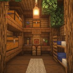 Château Minecraft, Casa Medieval Minecraft, Construction Minecraft, Cute Minecraft Houses, Minecraft Houses Survival, Amazing Minecraft, Minecraft Houses Blueprints, Minecraft House Designs, Minecraft Crafts