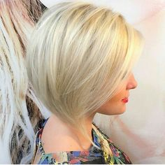 23 Cuts That Give Life to Thin Hair | Hairstyle Guru