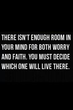 Good advice                                                                                                                                                                                 More