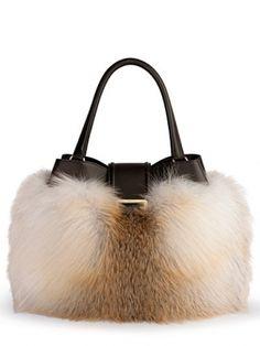 Bally-Fall-Winter-2012-2013-Handbags