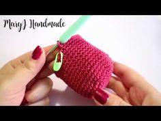 99 Fantastiche Immagini Su Portachiavi Uncinetto Nel 2019 Crochet
