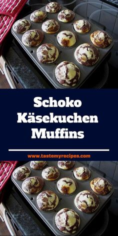 Delicious Cake Recipes, Yummy Cakes, Cake Cookies, Cupcake Cakes, Cupcakes, Cake Pops, Sweet Bakery, Best Food Ever, German Recipes