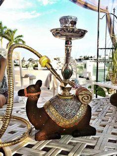 Smoke a Shisha Pipe - El Gouna, Egypt Hookah Smoke, Hookah Pipes, Hookahs, Arabesque, Shisha Lounge, Dubai Fashionista, Hookah Lounge, Puff And Pass, Pipes And Bongs