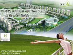 When your #house gives you endless happy memories to relish upon, you are home! Like our ready-to-move-in #homes at #TheHemisphere Golf #Villas in #GreaterNoida and give our #residents the taste of the finest #living experience. See more @ http://www.crsgroupindia.com/property-detail.php?id=The-Hemisphere-Golf-Villas-Greater-Noida   #CRSGroup #Apartments #Flats #NCRProperty